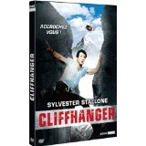 Cliffhanger (occasion)