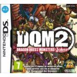 Dragon Quest Monster Joker 2 Sans Boite (occasion)