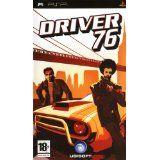 Driver 76 Sans Boite (occasion)