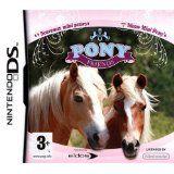 Pony Friends Sans Boite (occasion)