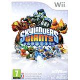Skylanders Giants Jeu Seul (occasion)