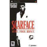 Scarface Sans Boite (occasion)