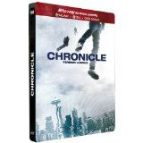 Chronicle Version Longue (occasion)