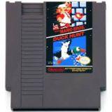 Super Mario Bros + Duck Hunt Sans Boite (occasion)