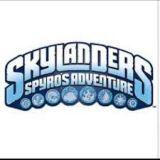 Skylanders Spyro S Adventure Jeu Seul (occasion)