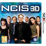 Ncis 3d Sans Boite (occasion)