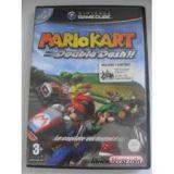 Mario Kart Double Dash + The Legend Of Zelda Collectors Edition (occasion)