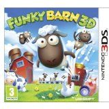 Funky Barn 3d Sans Boite (occasion)