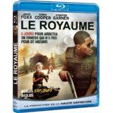 Le Royaume (occasion)