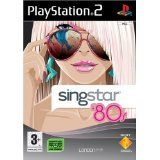 Singstar 80 S (occasion)