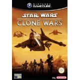 Star Wars The Clone Wars (occasion)