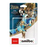 Amiibo Legend Of Zelda Link Archer