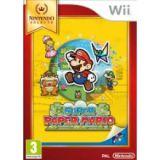Super Paper Mario Nintendo Select