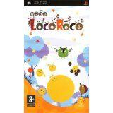 Locoroco Plat (occasion)