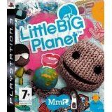 Little Big Planet (occasion)