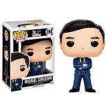 Funko Pop Movies Michael Corleone 390