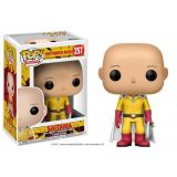 Funko Pop! One Punch Man 257 Saitama