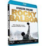 Rocky Balboa (occasion)