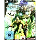 Enslaved Odyssey To The West - Edition Collector (occasion)