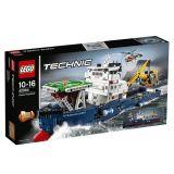 Lego Technic 42064 Ocean Explorer (occasion)