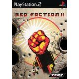 Red Faction 2 (occasion)