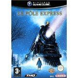 Le Pole Express (occasion)