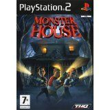 Monster House (occasion)