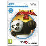 Kung Fu Panda 2 Udraw (occasion)