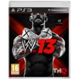 W13 Ps3 (occasion)