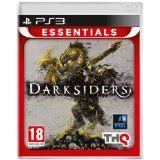 Darksiders Essentials Ps3 (occasion)