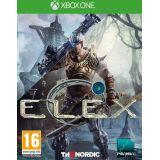 Elex Xbox One (occasion)