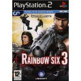 Rainbow Six 3 (occasion)