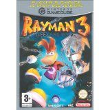 Rayman 3 Classic (occasion)