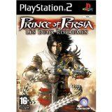 Prince Of Persia Les Deux Royaumes (occasion)