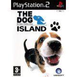The Dog Island (occasion)