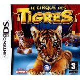 Le Cirque Des Tigres (occasion)