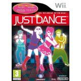 Just Dance (occasion)