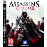 Assassins Creed 2 (occasion)