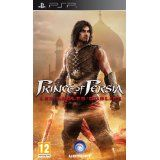 Prince Of Persia Les Sables Oublies (occasion)