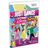 Just Dance Disney Party (occasion)