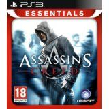 Assassin S Creed - Collection Essentials (occasion)