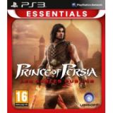 Prince Of Persia Les Sables Oublies Essentials (occasion)