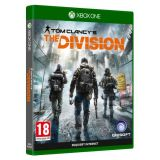 Tom Clancy S The Division Xbox One (occasion)
