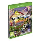 Trackmania Turbo Xbox One (occasion)