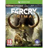 Farcry Primal Xbox One (occasion)