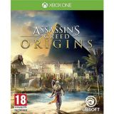Assassin S Creed Origins (xboxone) (occasion)