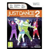 Just Dance 2 (occasion)