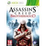 Assassin S Creed Brotherhood (occasion)