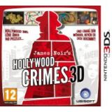 Hollywood Crimes 3d (occasion)