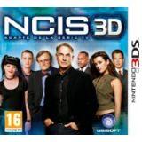 Ncis 3d Adapte De La Serie Tv (occasion)